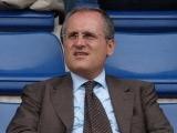 Президент «Лацио»: «Цена за аренду «Олимпико» — настоящий грабеж»