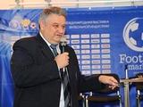 Сотрудник ФИФА: «Ни Блаттер, ни Платини разрешение на проведение чемпионата СНГ не дадут»