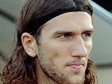 Агент Чигринского уверен: футболист не покинет «Барселону»
