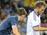 Голландская пресса — о матче «Динамо» — «Фейеноорд»