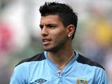 Агуэро: «Манчестер Сити» сможет выдержать чемпионский темп»