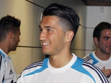 Хаби Алонсо поспособствовал переходу Шахина в «Ливерпуль»