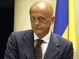 Коллина не обсуждает решение КАС о дисквалификации Орехова