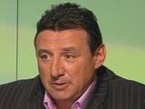 Иван Гецко: «Ярмоленко демонстрирует жалкий футбол, но они с Коноплянкой по-прежнему лидеры сборной»