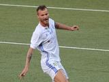 Андрей ЯРМОЛЕНКО: «Мы уродовались на поле, а не играли»
