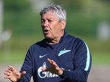 Николас Ломбертс: «Луческу — худший тренер «Зенита»