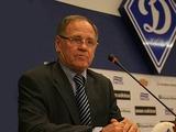 Йожеф Сабо: «Мяч Боли — ошибка Шовковского»