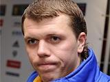 Алексей Гай попался на допинге, но избежал наказания