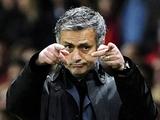 Жозе Моуринью: «УЕФА нужно наказать Балотелли и Неймара»