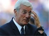 Липпи: «Балотелли нужно больше думать о футболе»