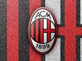 Следующей «без креста» окажется эмблема «Милана»