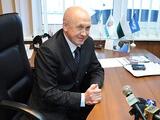 Николай Павлов: «Поражение от «Шахтера» показало, что мы на правильном пути»