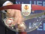 Еврокубки в следующем сезоне начнутся для Украины 14 июля