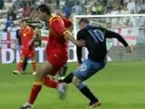 Футбольная ассоциация Англии подает апелляцию на дисквалификацию Руни