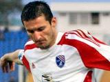 Слободан МАРКОВИЧ: «Видно, что у «Динамо» есть проблемы»