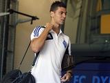 Александар ДРАГОВИЧ: «Хочу попробовать свои силы в топ-клубе, но не зацикливаюсь на этом»