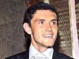 Суд отклонил иск бывшего агента Жиркова к игроку