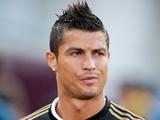Криштиану Роналду: «Мне надо обсудить с клубом, стоит ли идти на церемонию вручения «Золотого мяча»
