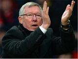 Футбольная ассоциация Англии оштрафовала Фергюсона на 12 тыс фунтов