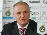 Президент Федерации футбола Литвы подозревается в присвоении средств УЕФА