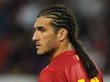 Хосе Пинто: «Игровая философия «Барселоны» осталась прежней»