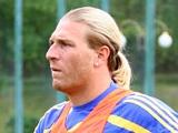 Андрей Воронин: «После ЧМ-2006 писали, что я едва не умер от передозировки кокаина»