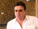 Иван ГЕЦКО: «Фарт был на стороне сборной Украины»