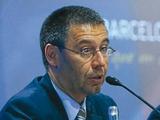 Вице-президент «Барселоны»: «Мартино не говорил, что хочет уйти»
