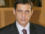 Чебану в пятый раз подряд избран президентом Федерации футбола Молдавии