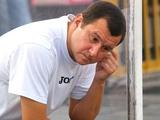 Андрей Завьялов: «Динамо» выглядит сейчас очень даже хорошо. В Полтаве на 0:2 ставлю»