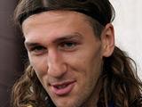 Дмитрий Чигринский: «Нравится, что Маркевич не зажимал нас в рамки»