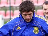 Евгений Селезнев: «Рамос не хотел отпускать меня в «Шахтер»
