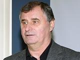 Анатолий БЫШОВЕЦ: «Михайличенко получил бесценный опыт»