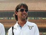 Симоне Индзаги принял решение завершить карьеру футболиста