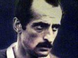 18 ноября. Сегодня 61 год со дня рождения Давида Кипиани