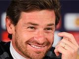 Виллаш-Боаш требует от УЕФА расследование