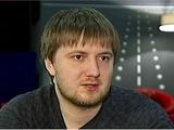 Вадим Шаблий: «Фаворита в борьбе за Ярмоленко нет»