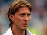 Сергей ФЕДОРОВ: «Есть все предпосылки сыграть уверенно и победить сборную Франции»