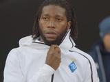 «Верес» — «Динамо», ситуация с дисквалификацией: без Мбо