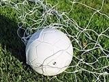 Матч английской региональной лиги закончился со счетом 55:0