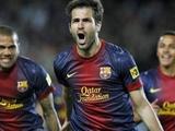 «Барселона» впервые с 2007 года выиграла Кубок Каталонии