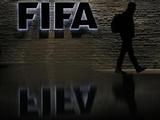 ФИФА опровергает информацию об отмене матчей сборных в августе