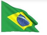 На пост наставника сборной Бразилии уже пятеро претендентов