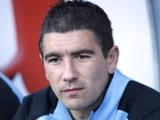 «Ювентус» готов заплатить за аренду Коларова 1,5 миллиона евро