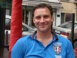 Святослав СИРОТА: «С «Волыни» в четверг должны снять 3 очка»