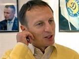 Шандор ВАРГА: «Мне неприятно, что так долго не могу найти Блохину работу»