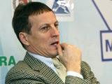 Шандор ВАРГА: «Арсенал» в прошлом году вел Шовковского, а теперь следит за Пятовым»