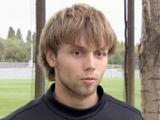 Александр КАРАВАЕВ: «Каждый игрок молодежной сборной хочет пробиться на Евро»