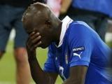 Райола: «Балотелли стоит €250 млн»