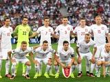 Представление команд ЧМ-2018: сборная Польши